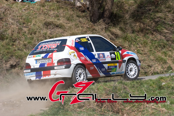 rally_do_cocido_874_20150303_1543231428