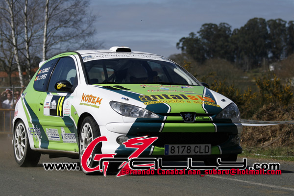 rally_do_cocido_8_20150303_1014489479