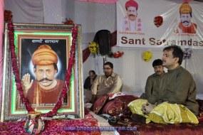 Sain Sadhram Sahib (1)