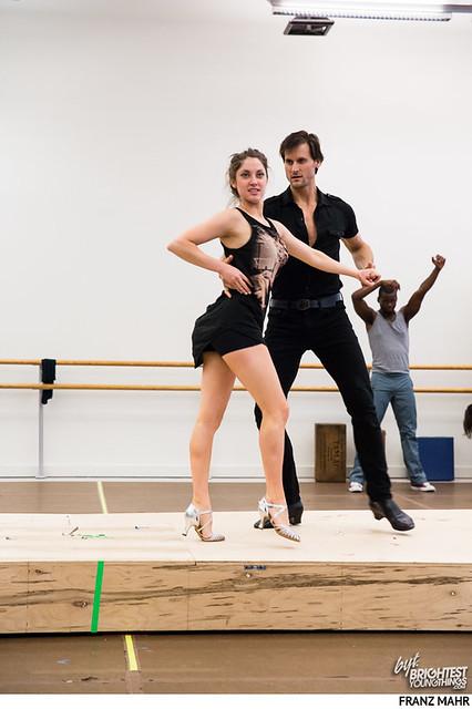 140808Dirty Dancing Musical1369