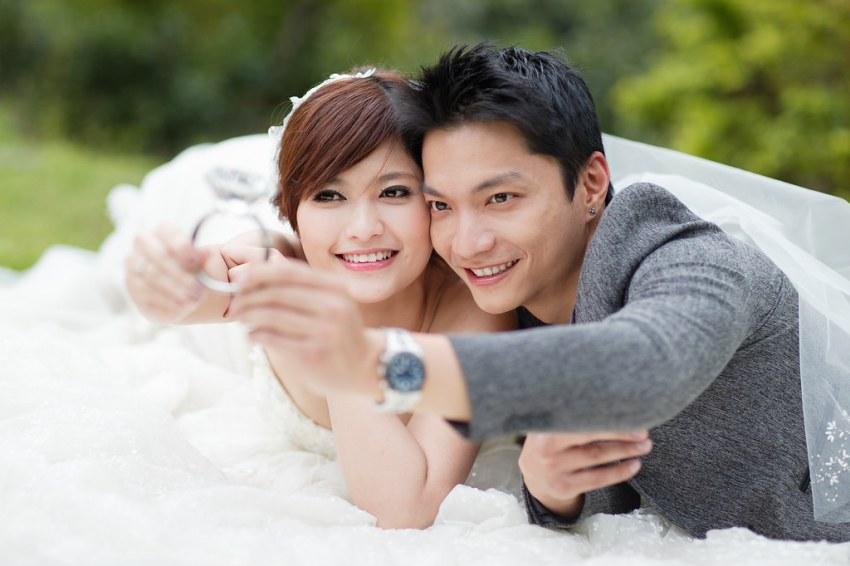 Pre-Wedding-Brian & Regina_037