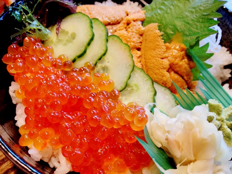 SUSHIMOTO BURNABY JAPANESE RESTAURANT
