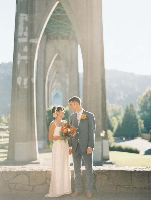 grey-pinstripe-suit-brown-shoes-well-groomed-groom-linnea-paulina-film-wedding-photographer-cathedral-park-portland-oregon001-11