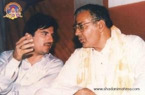 Sain Jan With Sindhi Saints (29)