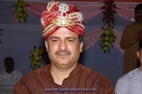 Sain Sadhram Sahib (23)