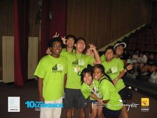 2006-04-10 - NPSU.FOC.0607.Atlantis.Official.Camp.Day.1.-[CREW] - Pic 0054