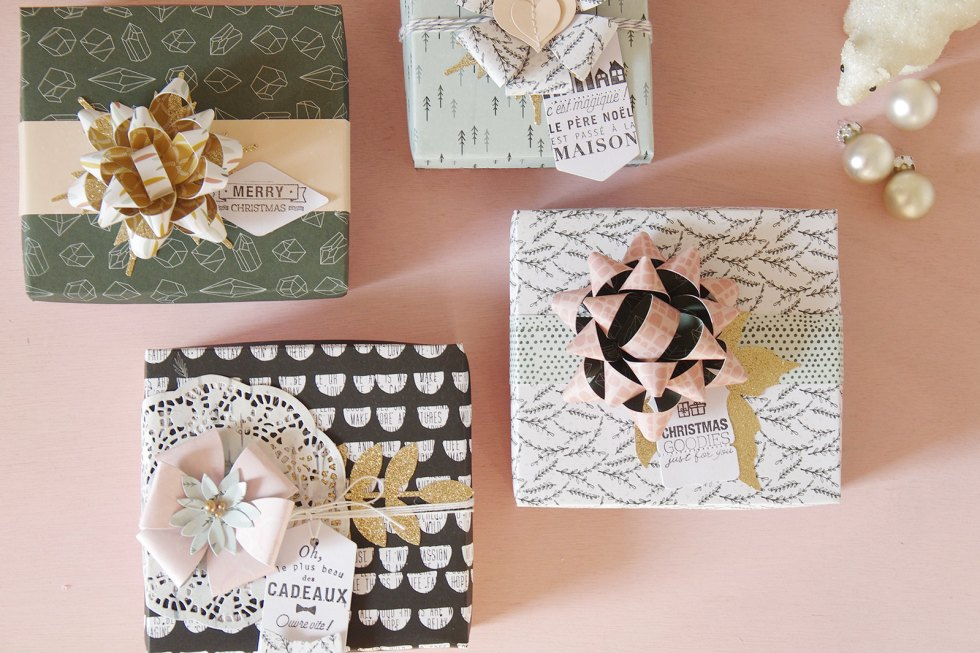 Belles boites pour beaux cadeaux kesiart marienicolasalliot-24