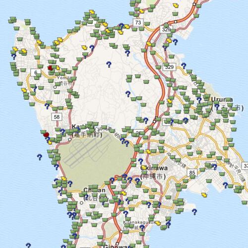 Geocaching   Geocaching Maps