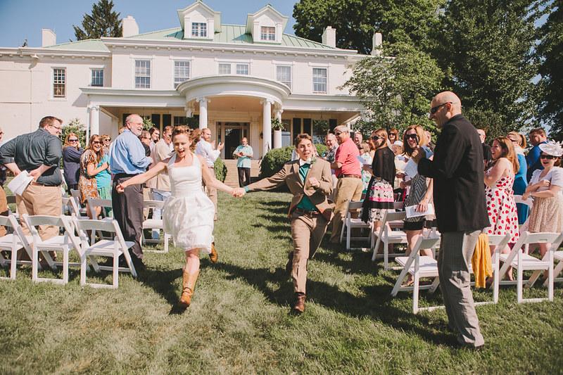 Wedding 20140607-692