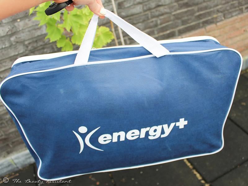 energy+1