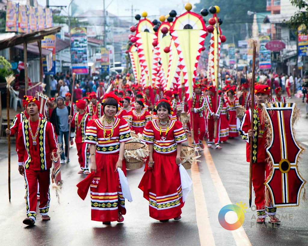 Kaamulan Festival Centennary 2014-12.jpg