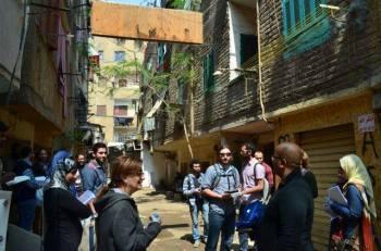 Cairo_survey-heba3