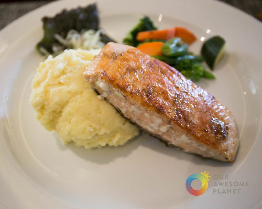 Taal Vista Culinary Gems-34.jpg