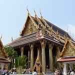 Bangkok, viajefilos en Ratanakosin 30