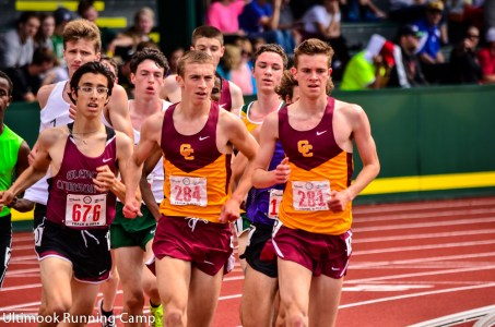 2014 OSAA State Track & Field Results-27-3