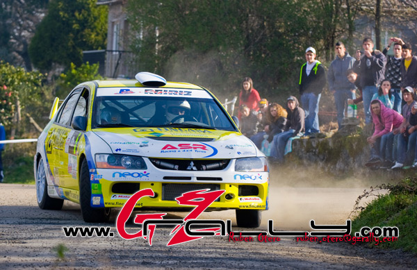 rally_do_cocido_761_20150303_1733679704