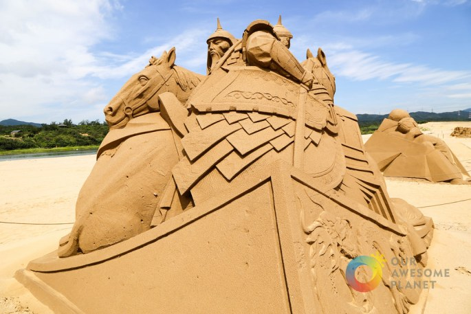 Sand Sculpture Art Festival-57.jpg