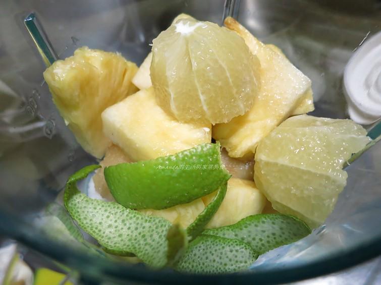 綜合果汁2 (1)