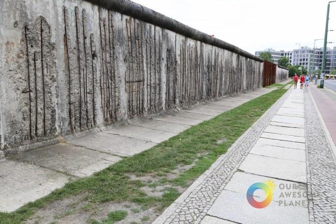 Berlin Wall-8.jpg