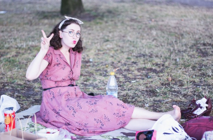 picnicknancy6
