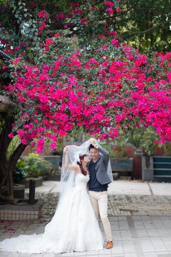 Pre-Wedding-Brian & Regina_024