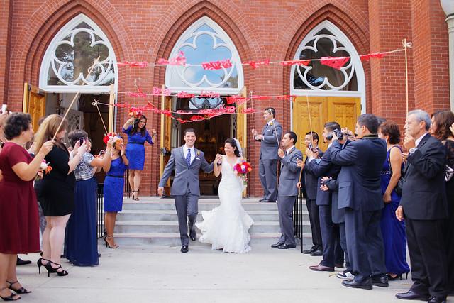 Jesus & Hanna Padilla Wedding Photos WR (324 of 1015)