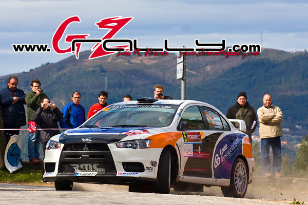 rally_torrie_28_20150303_1008910202