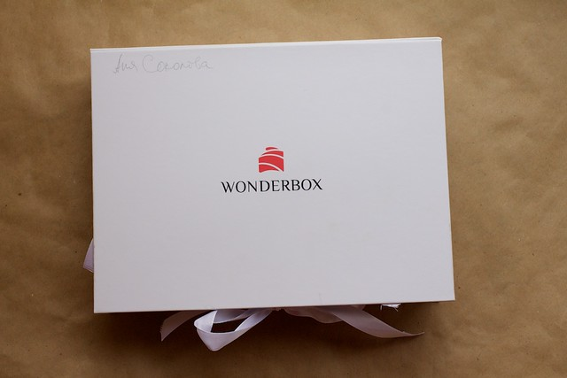 01 Bioderma Wonderbox