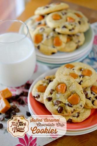 saltcaramelcookies
