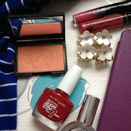 July Favourites #2