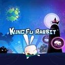 kungfu+rabbit_THUMBIMG