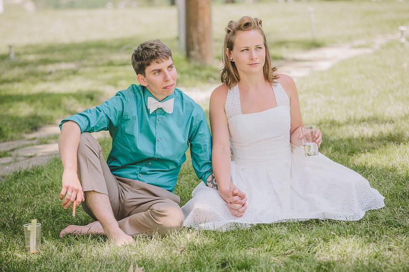 Wedding 20140607-1902