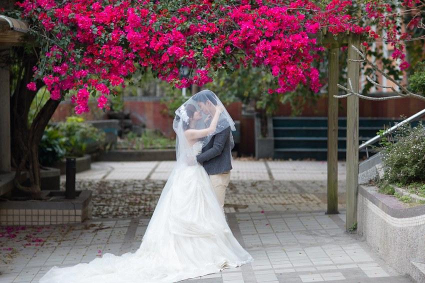 Pre-Wedding-Brian & Regina_025