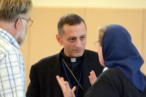 Synod_001R