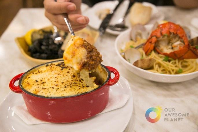Chef Du Partie Restaurant (CDP)-28.jpg