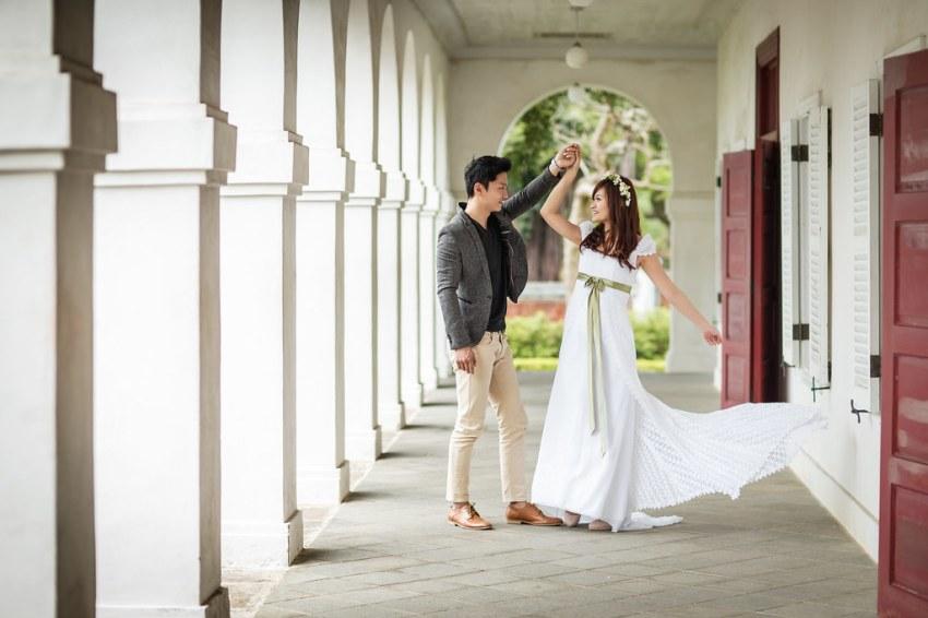 Pre-Wedding-Brian & Regina_009