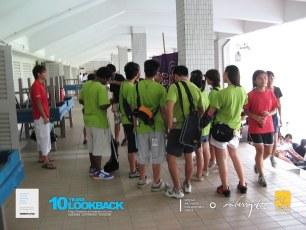 2006-04-10 - NPSU.FOC.0607.Atlantis.Official.Camp.Day.1.-[CREW] - Pic 0148