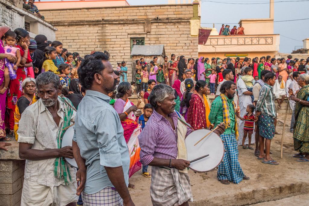 MuharramNandavaram_003