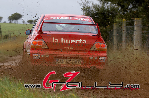 rally_de_guijuelo_132_20150302_1619301735