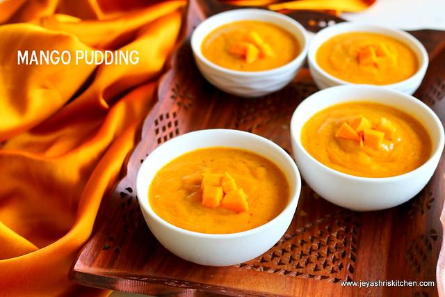mango-pudding3