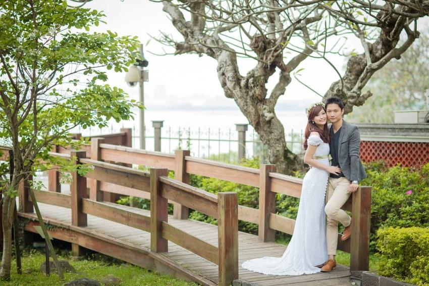 Pre-Wedding-Brian & Regina_010