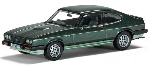 va10812-ford-capri-mk3