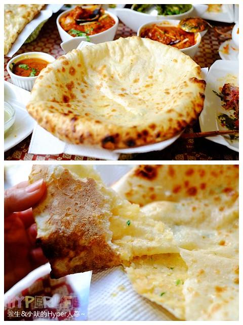 斯里瑪哈印度料理 (39)