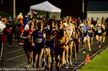 2014 Centennial Invite Distance Races-84