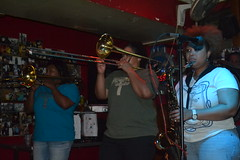 659 Pinettes Brass Band