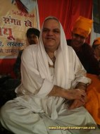 Raja Sain Bharat Yatra (12)