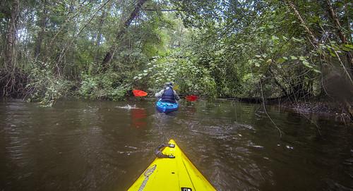 LCU Edisto Messervy to Long Creek-12