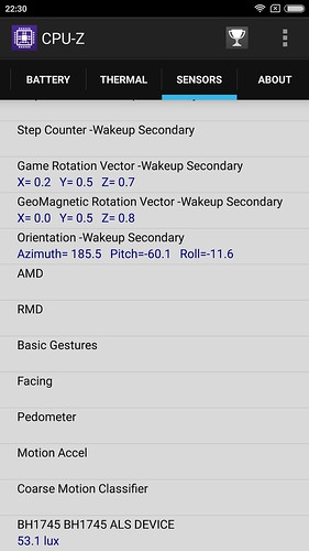 Screenshot_2016-10-29-22-30-50-686_com.cpuid.cpu_z