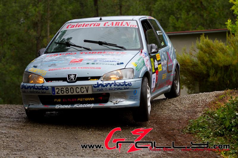 rally_sur_do_condado_2011_348_20150304_1973950656