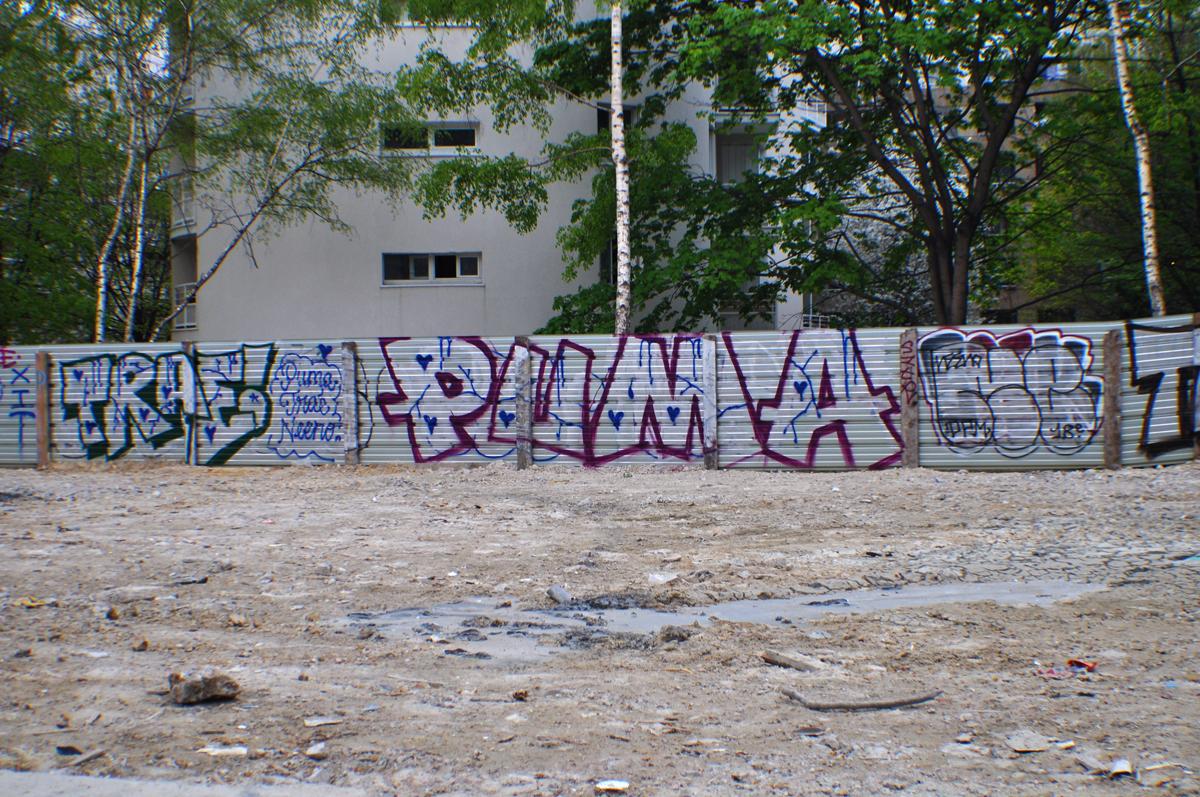 Trae Puma Neeno